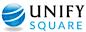 Cisilion's Competitor - Unify Square logo