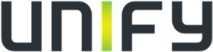 Unify, Inc.'s Company logo