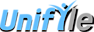 Sher.ly's Competitor - Unifyle logo