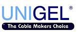 Unigel UK Ltd's Company logo