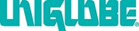 Uniglobe Travel International LTD.'s Company logo