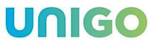Unigo, LLC's Company logo