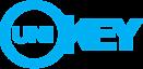 UniKey's Company logo