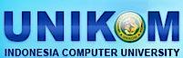 Unikom's Company logo