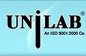 Unilab Microscope's Company logo