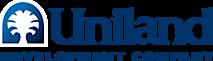 Uniland's Company logo
