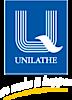 UNILATHE LIMITED's Company logo