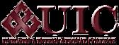 Unilatina's Company logo