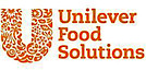 Unilever Food Solutions's Company logo