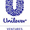 Unilever Ventures's Company logo