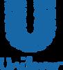 Unilever's Company logo