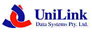 Unilink Data Systems's Company logo