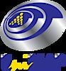 UniMAP's Company logo