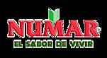 Unimar, Inc's Company logo
