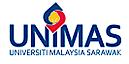 Universiti Malaysia Sarawak's Company logo