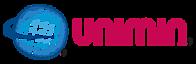 UNIMIN's Company logo