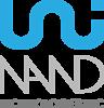 Uninand Technologies's Company logo