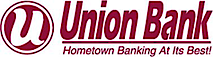 Union Bank of Mena's Company logo