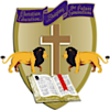 Union Christian Academy's Company logo