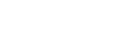 Union College Dining Services's Company logo