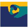Union Coop's Company logo