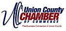 Unioncountycoc's Company logo