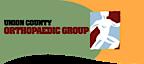 Union County Orthopedic's Company logo