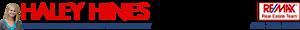 Union County Real Estate's Company logo