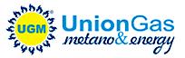 Uniongasmetano's Company logo