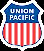 Union Pacific's Company logo