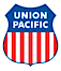 Union Pacific Corporation is a rail transportation company. The Company's railroad hauls a variety of goods, including agricultural, automotive, and chemical products. Union Pacific offers long-haul routes from all major West Coast and Gulf Coast ports to eastern gateways as well as connects with Canada's rail systems and serves the major gateways to Mexico.