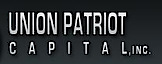 Union Patriot Capital's Company logo