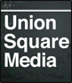 Union Square Media's Company logo