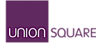 Union Square Software Limited's Company logo