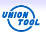 Usuniontool's Company logo