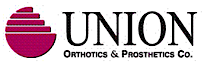 Union Orthotics & Prosthetics Co's Company logo