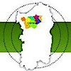 Unione Dei Comuni Del Coros's Company logo