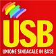 Unione Sindacale Di Base's Company logo