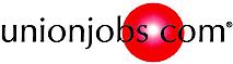 Unionjobs's Company logo