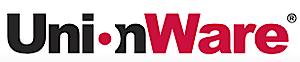 Unionware, Inc.'s Company logo