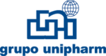 Grupounipharm's Company logo