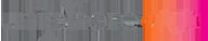 Uniphore's Company logo