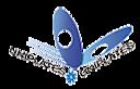 Uniplates Company's Company logo