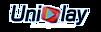Cinegy's Competitor - Unimedia, Inc logo