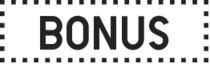 Uniqlo Singapore's Company logo