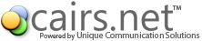 Unique Communication Solutions's Company logo