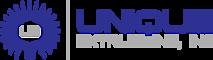 Unique Extrusions's Company logo