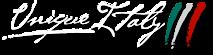 Unique Italy's Company logo
