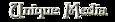 Spiffy Fish's Competitor - Myuniquemedia logo
