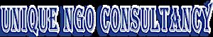 Unique Ngo Consultancy's Company logo